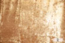 Gold Large Sequin.jpg