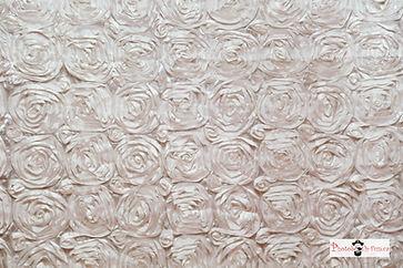 Rosette white 2.jpg