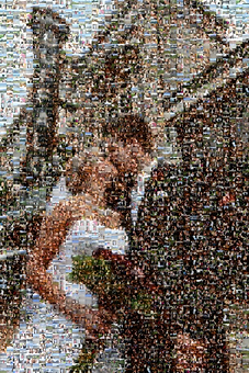 mosaic bride and groom 2.png