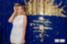 Mermaid Gold & blue 1.jpg