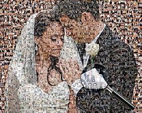mosaic bride and groom.jpg