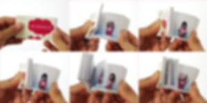 flipbooks 1.jpg