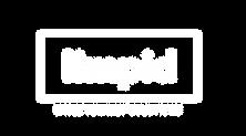 Limpid Logo Edits-04.png