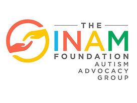 Inam_Foundation7-01.jpg