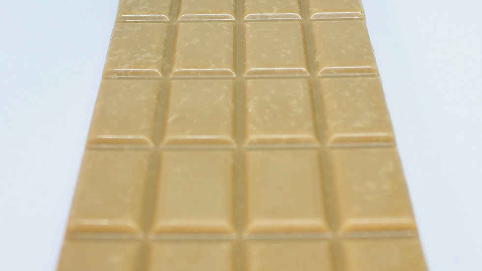 Gold Caramel