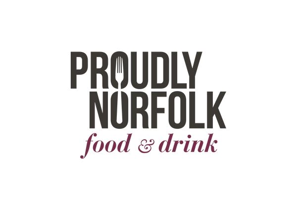 Proudly Norfolk Food and Drink Logo_MAST