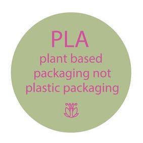 PLA Packaging