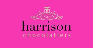 Harrison Chocolatiers FB Pink.jpg