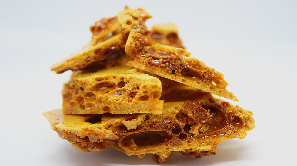 Traditional Honeycomb