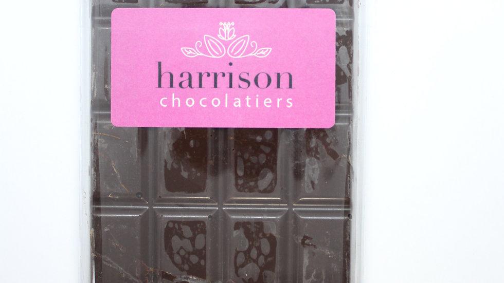 Chilli Oil Dark Chocolate 70.5%
