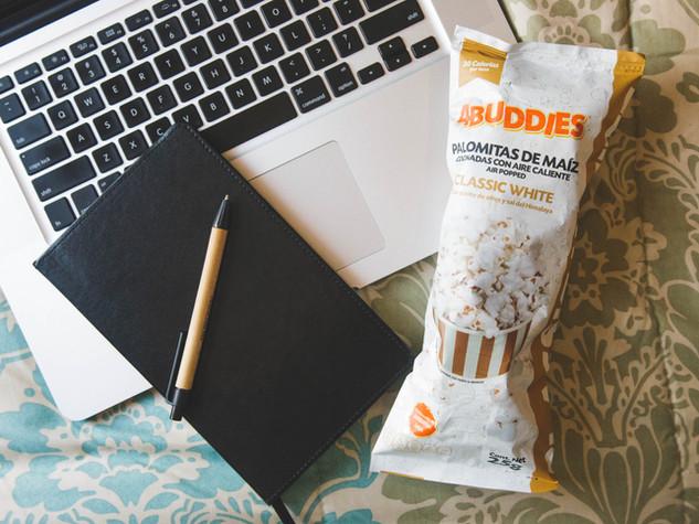 4buddies - palomitas de maiz (14 de 26).