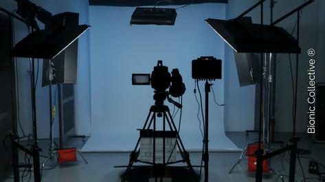 estudio de video - bionic collective -  (10 de 10).jpg