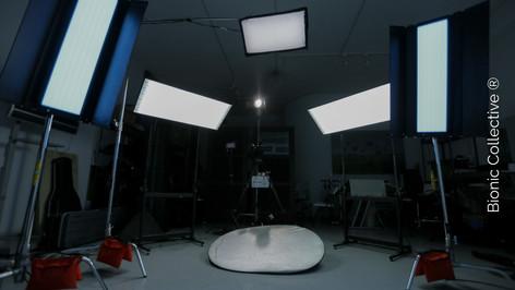 estudio de video - bionic collective -  (6 de 10).jpg