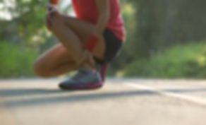 sports-injury-PEDMFBU.JPG