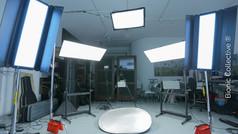 estudio de video - bionic collective -  (4 de 10).jpg