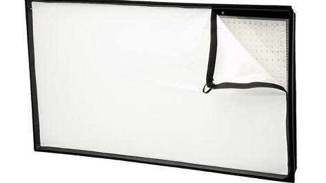 Litemat - Lámpara - $800