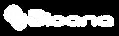 LogoGris.png