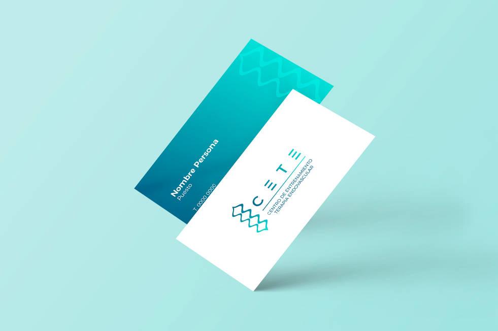Business Card cete mockup-1.jpg