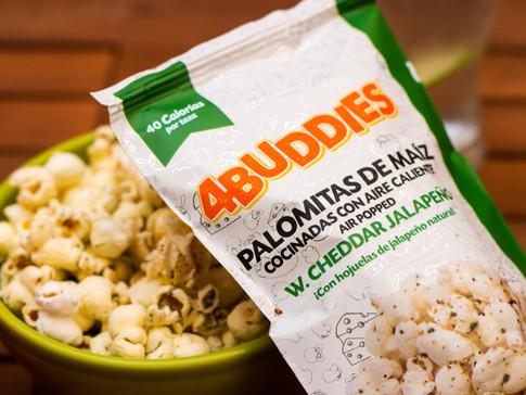 4buddies - palomitas de maiz (10 de 26).
