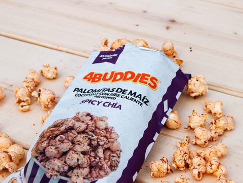 4buddies - palomitas de maiz (6 de 26).j