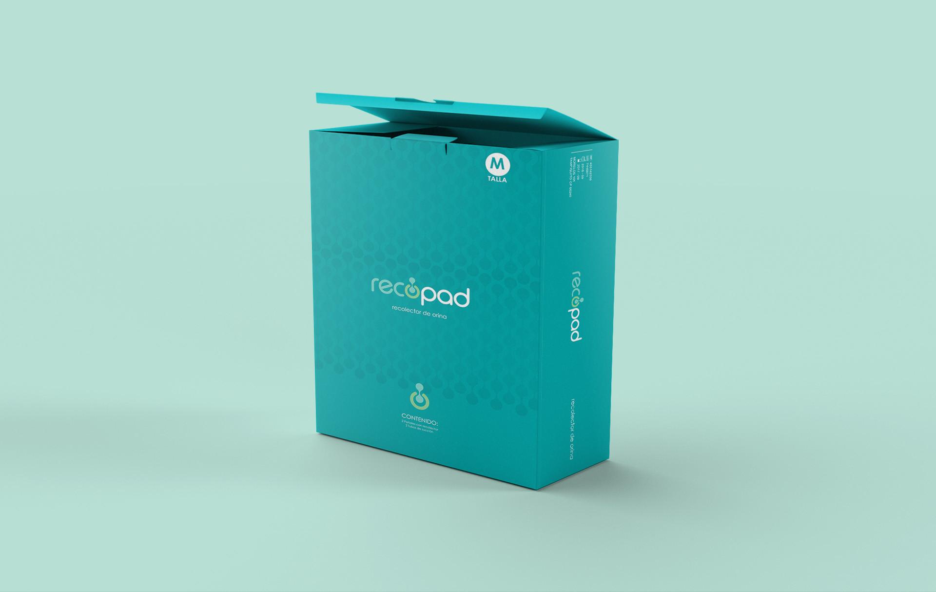 Caja de Producto - Recopad.jpg