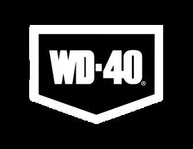 wd 40_Mesa de trabajo 1.png