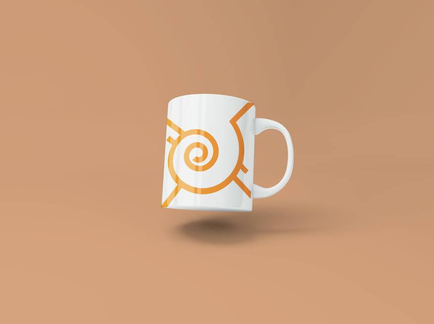 teotle coffeMug-2.jpg