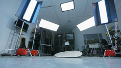 estudio de video - bionic collective -  (5 de 10).jpg