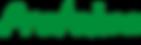 Proteìna-verde.png
