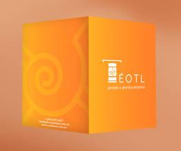 folderMock Teotl-1.jpg