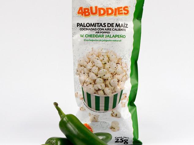 4buddies-2.jpg