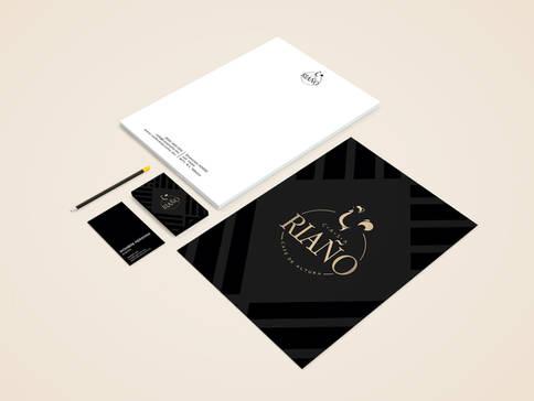 Branding_pape_Riaño-3.jpg