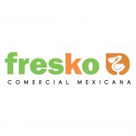 fresko_logo.png