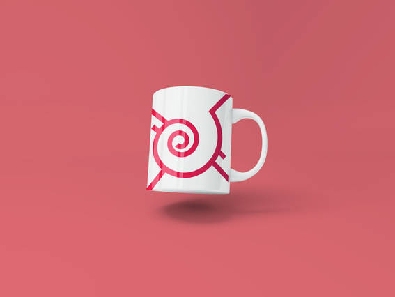 teotle coffeMug-3.jpg