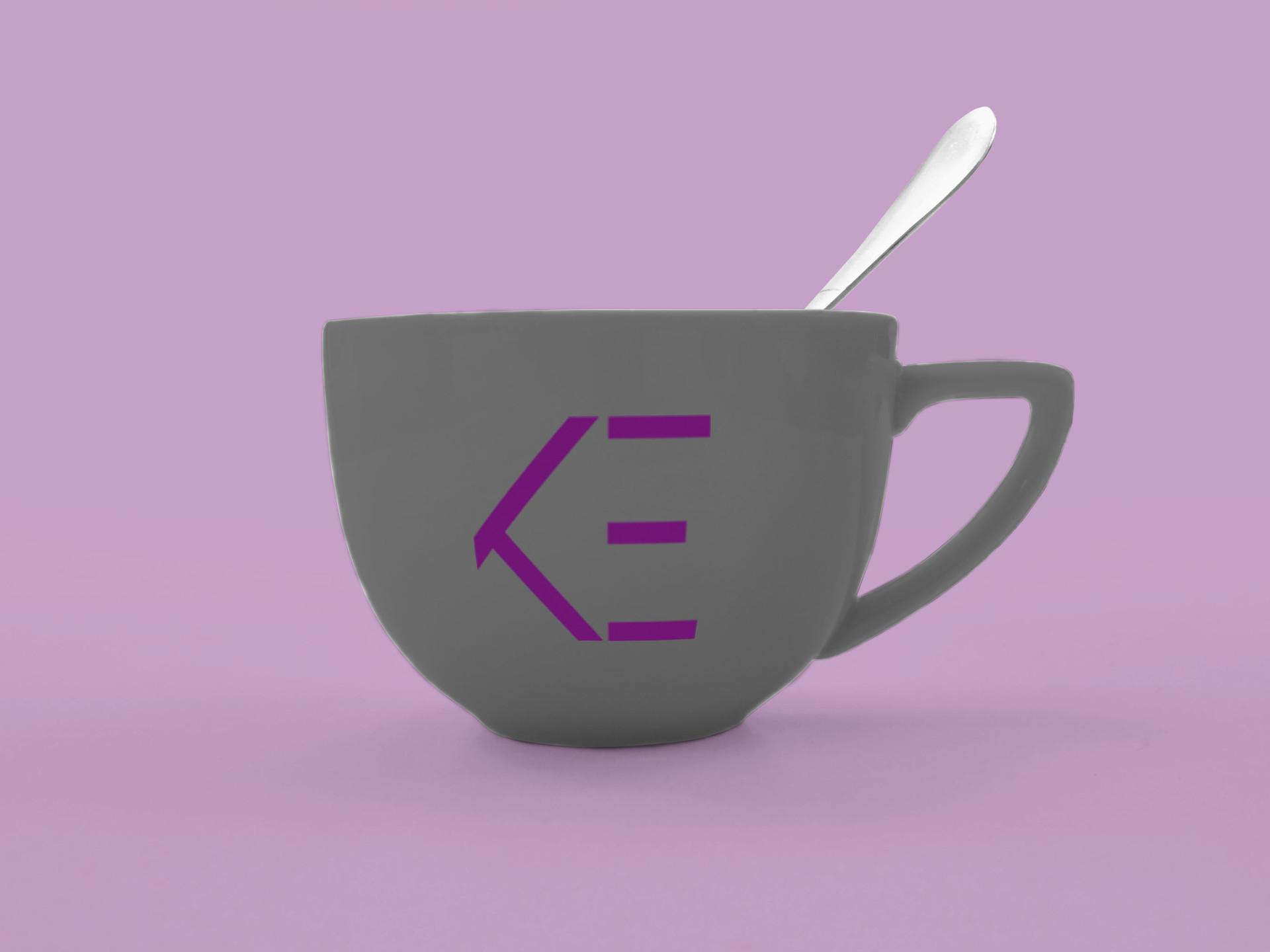kensho mug.jpg