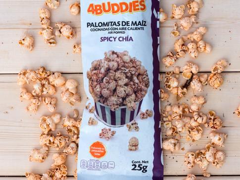 4buddies - palomitas de maiz (5 de 26).j