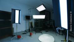 estudio de video - bionic collective -  (2 de 10).jpg
