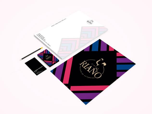 Branding_pape_Riaño-1.jpg