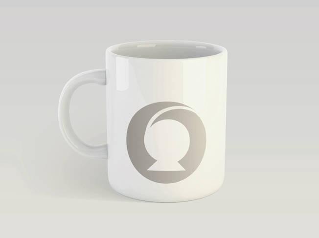 Coffe Cup 1 - Key-O.jpg