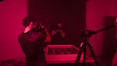 fotografia en estudio (4 de 5).jpg