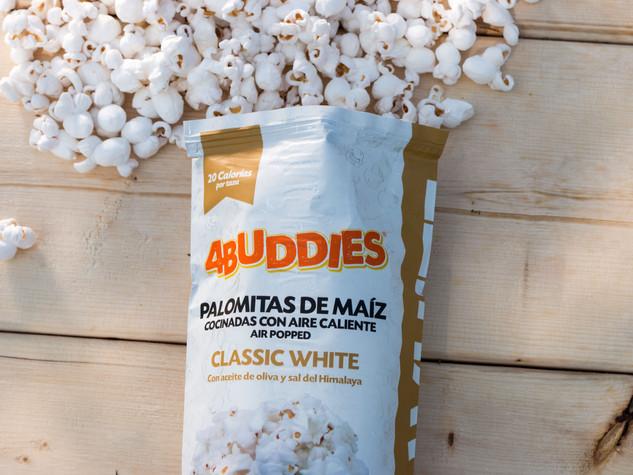 4buddies - palomitas de maiz (7 de 26).j