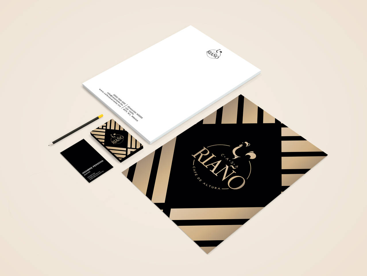 Branding_pape_Riaño-2.jpg