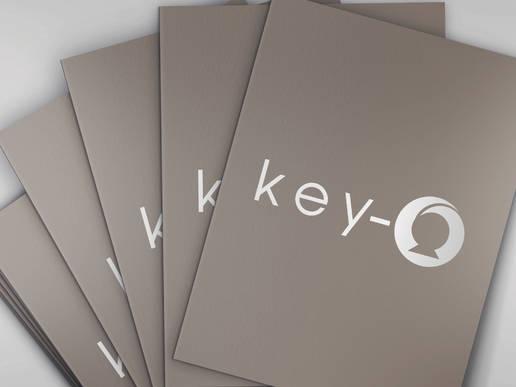 Legajos - Key-O.jpg