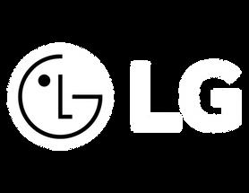 lg_Mesa de trabajo 1.png