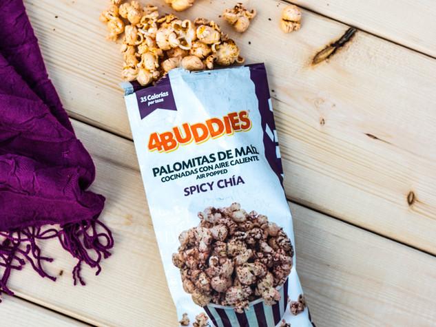 4buddies - palomitas de maiz (4 de 26).j