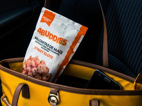 4buddies - palomitas de maiz (11 de 26).