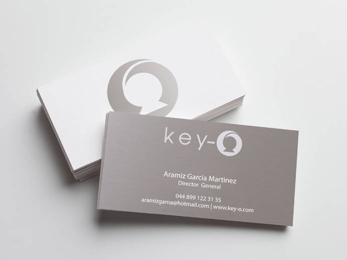 Tarjetas_de_Presentación_1_-_Key-O.jpg