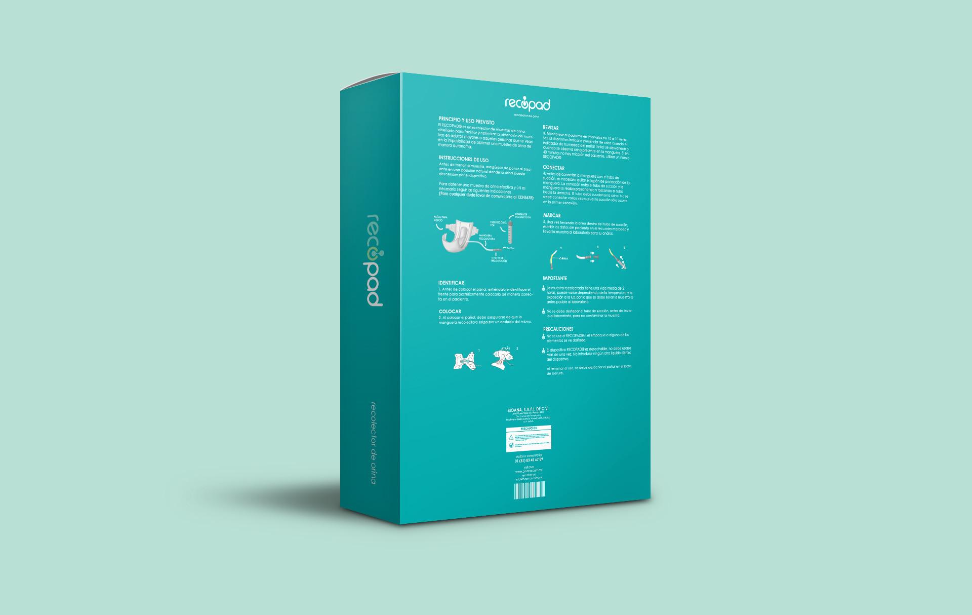 Caja de Producto - Recopad - atrás.jpg