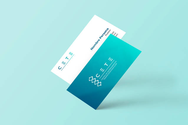 Business Card cete mockup-2.jpg