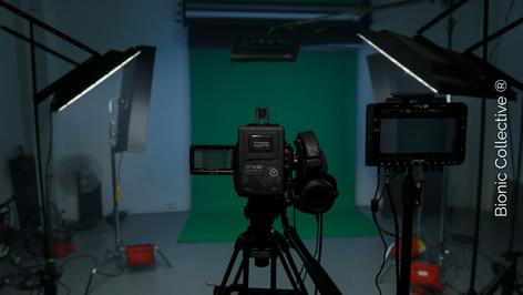 estudio de video - bionic collective -  (8 de 10).jpg